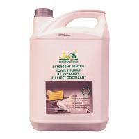 Jasol detergent toate tipurile de suprafete 5 L