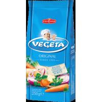 Baza pentru mancare cu legume 250g Vegeta