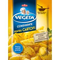 Vegeta Condimente pentru cartofi