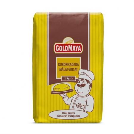 Arpis malai Gold Maya 1kg