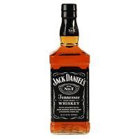 Jack Daniels 0.7 L