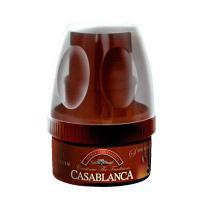 Casablanca crema solida maro cu aplicator 60ml