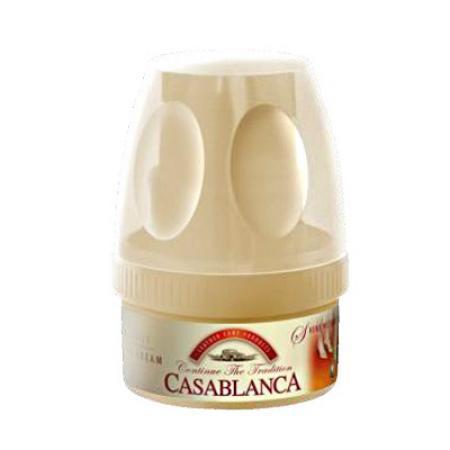 Casablanca crema solida incolora cu aplicator 60ml