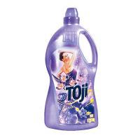 Balsam de rufe mov Toji Super Concentrat 2L
