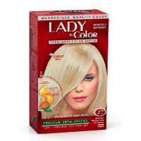 Lady Perla Nr. 27