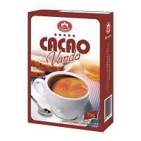 Cacao 75g Cosmin Vanda