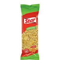 Baton cu seminte de susan, arahide si miere, 35g, Star