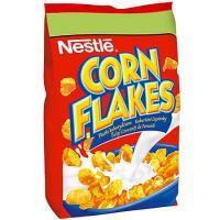 Cereale 500g Nestle Corn Flakes