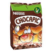 Cereale ciocolata 250g Chocapic