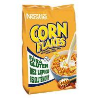 Cereale Gold Flake, 250g, Nestle