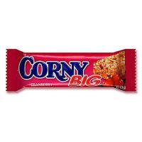Corny baton musli cu fructe 50g