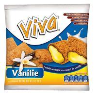 Pernite Viva vanilie 100g