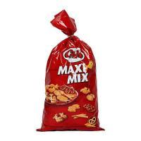 Chio Maxi Mix 750 g