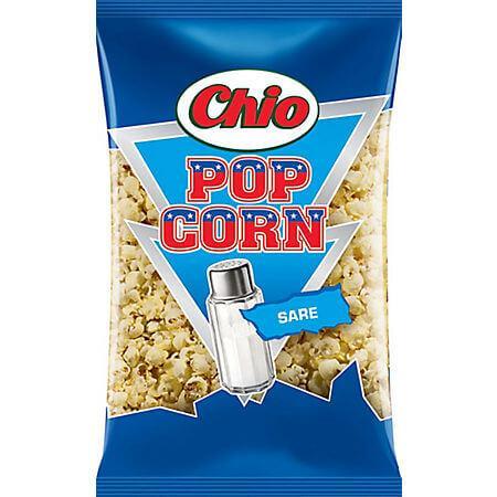Popcorn Sare 67g Chio