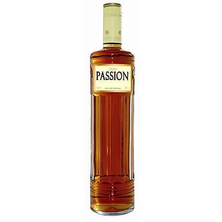 Bautura alcoolica, 0.70L, Passion