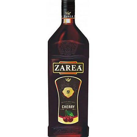 Lichior 1L Zarea Cherry