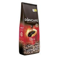Cafea boabe 1Kg Doncafe Elita