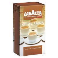 Cafea boabe Lavazza Crema si Aroma 1Kg