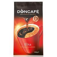 Cafea Doncafe Elita 100g
