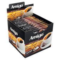 Cafea instant Amigo 1.8g   100 buc/cutie