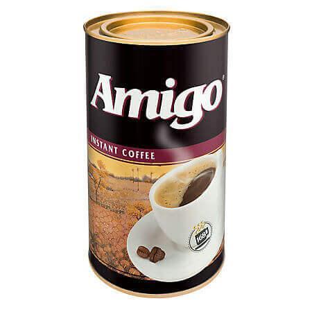Cafea instant Amigo 300 g