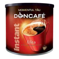 Cafea instant Doncafe Elita 200gr