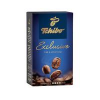 Cafea prajita si macinata, Tchibo Exclusive 250g