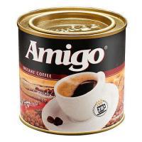 Cafea solubila 50g Amigo