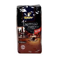 Cafea Tchibo Espresso Milano boabe 1 Kg
