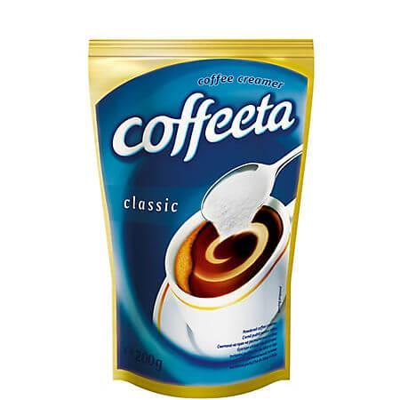 Coffeeta 200 gr