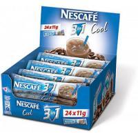 Nescafe Cool 3in1 14gr 24buc/cutie