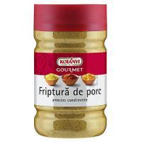 Friptura de porc amestec condimente Kotanyi 1050 gr