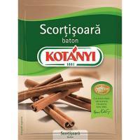 Scortisoara baton 17g Kotanyi