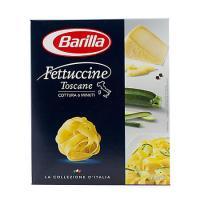 Paste fainoase Fettucine 500g Barilla