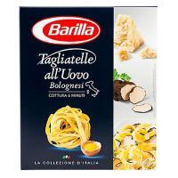 Paste fainoase tagliatelle cu oua 500g Barilla