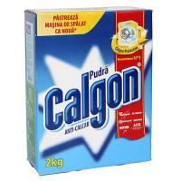 Calgon automat 2 Kg