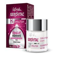 Crema Lift Regeneranta 50ml, Gerovital H3 Evolution