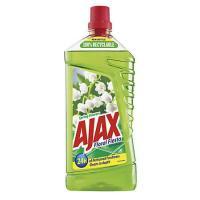 Ajax lichid Spring 1L