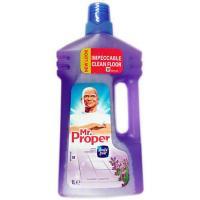 Detergent universal pentru suprafete Mr. Proper Levantica 1L