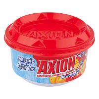 Detergent pasta AXION Baking Soda 225 gr
