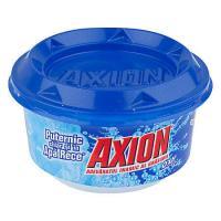 Detergent pasta AXION Oxy Plus 225 gr