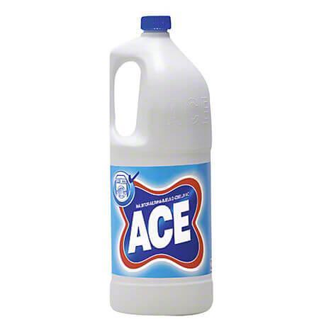Clor Ace Regular 2L