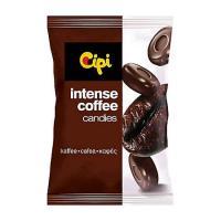 Bomboane cu cafea 100g Cipi
