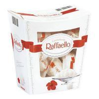 Praline 230g Raffaello T23