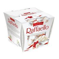 Praline Raffaello Ferrero 150g