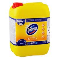 Detergent dezinfectant Domestos Citrus 5 L