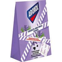 Saculeti lavanda anti-molii Aroxol
