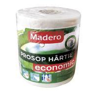 Prosop de hartie 70m Madero