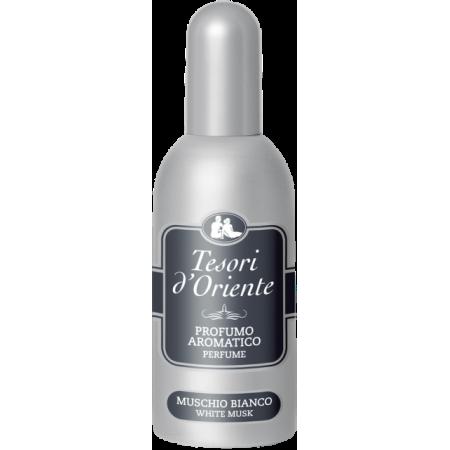 Parfum Tesori dOriente Aromatic Mosc alb