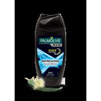 PALMOLIVE FOR MEN REFRESHING Minerale de mare